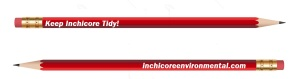pencildesign-withlogo