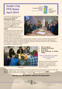 PPN newsletter April16_Page_1