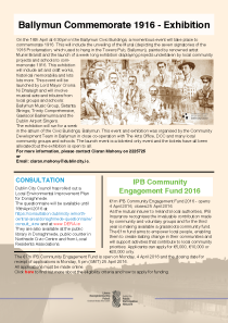 PPN newsletter April16_Page_3